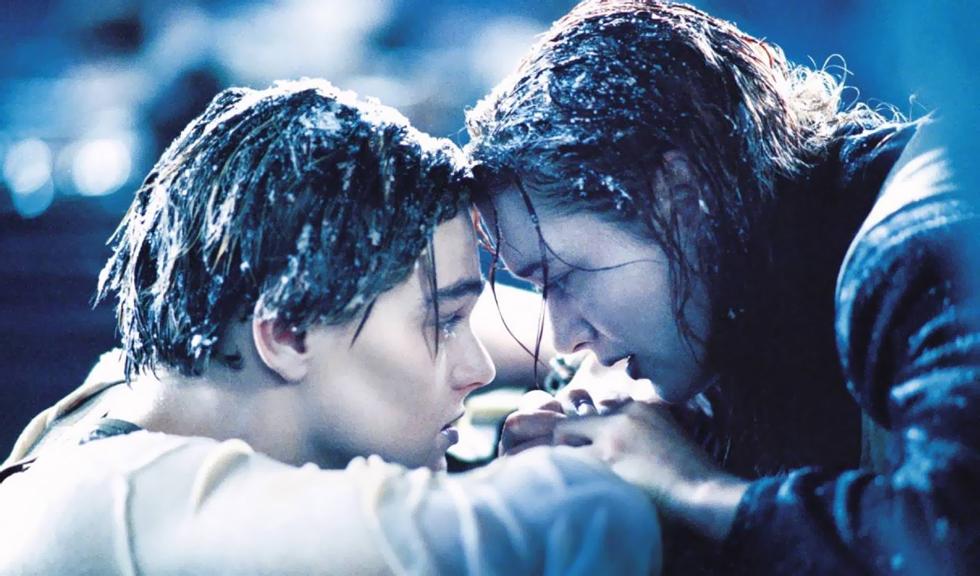 Regizorul filmului Titanic a dezvaluit de ce Jack a trebuit sa moara