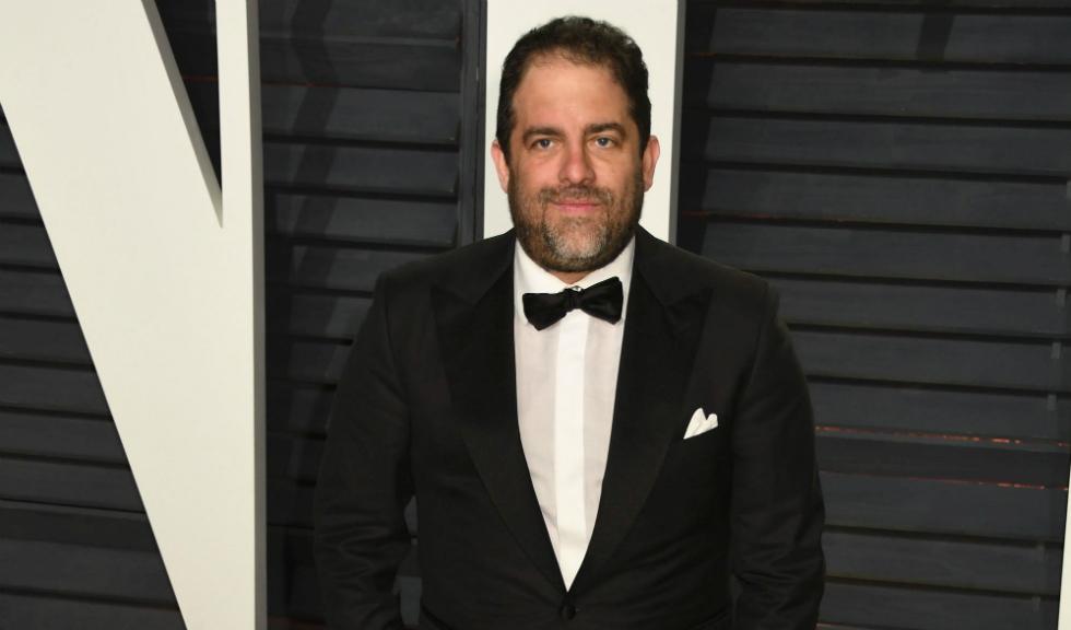 Regizorul Brett Ratner, fostul iubit al Alinei Puscau, acuzat de hartuire sexuala de Olivia Munn, Natasha Henstridge si alte actrite