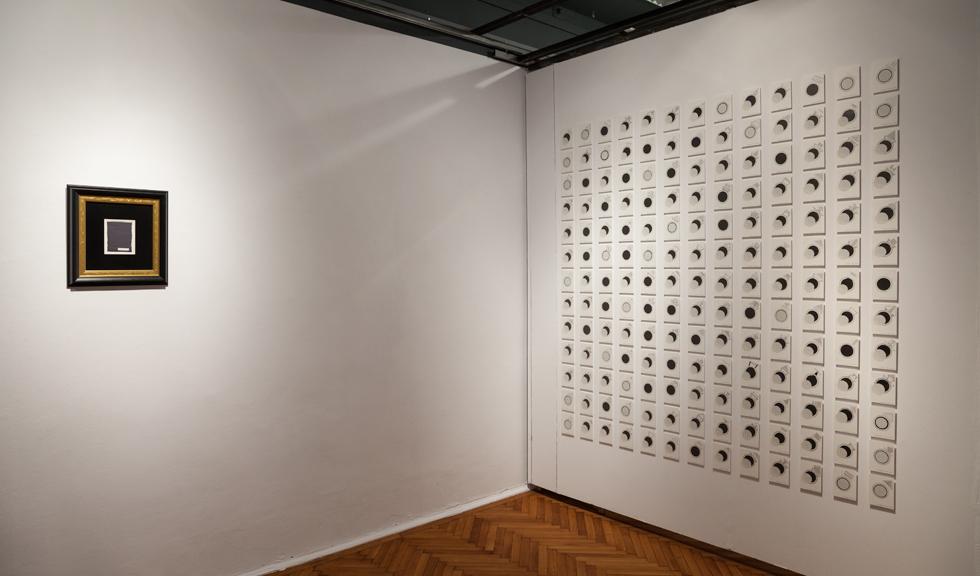 Bucharest White World: o expozitie despre lucruri pe care nu vrem sa le stim
