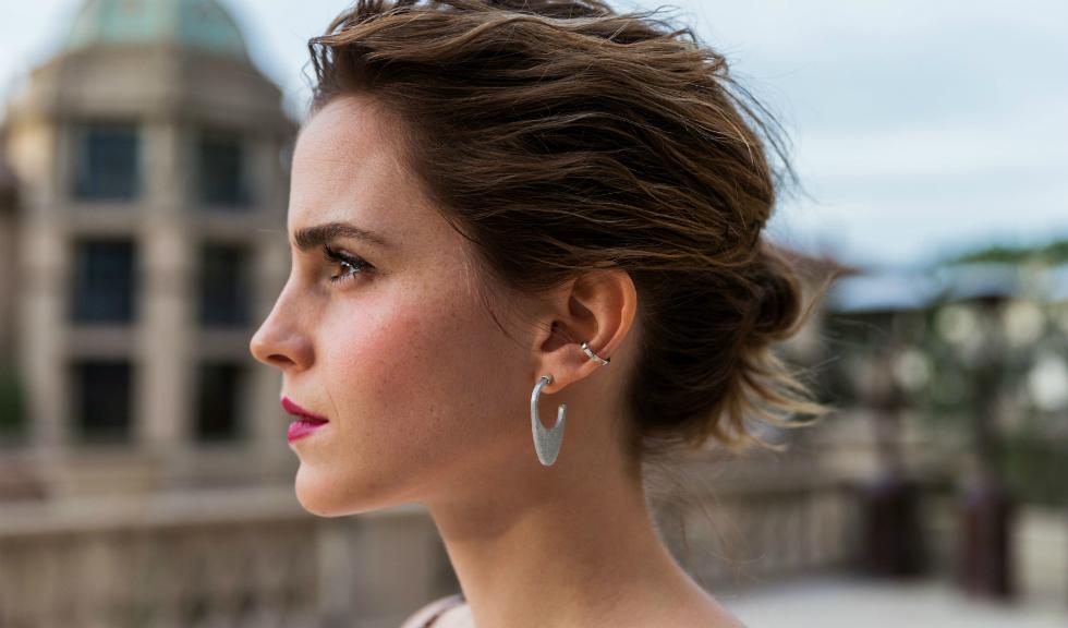 Emma Watson se desparte de iubitul sau, dupa 2 ani impreuna