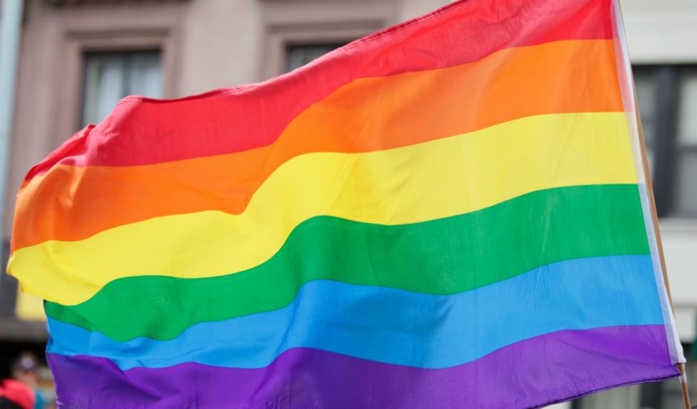 Australia legalizeaza casatoriile intre persoanele de acelasi sex