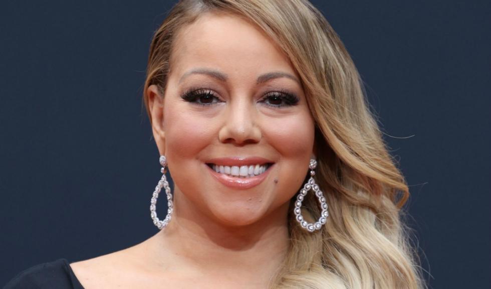 Mariah Carey, acuzata de hartuire sexuala
