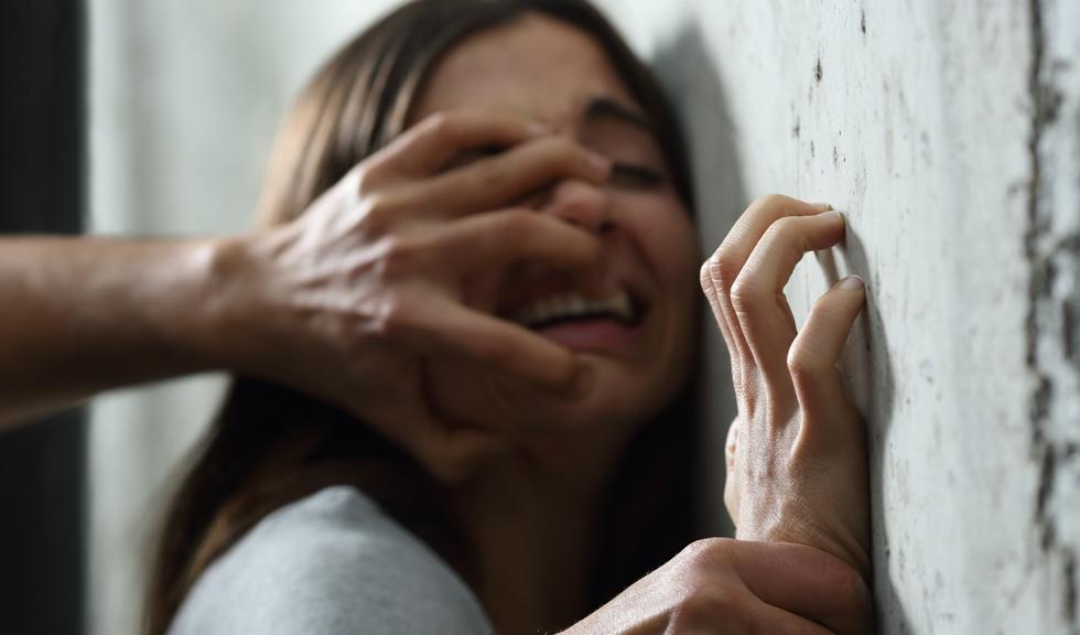 Cere protectia victimelor violentei sexuale si responsabilizarea agresorilor