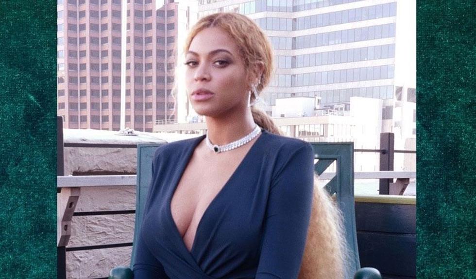 Motivul pentru care Beyonce isi schimba in fiecare saptamana adresa de e-mail