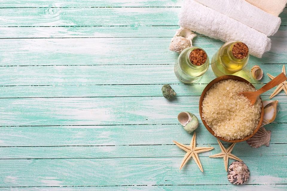 5 secrete nestiute ale uleiului de cocos