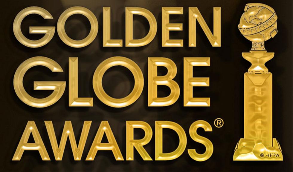 Au fost anuntate nominalizarile la Golden Globe Awards 2018