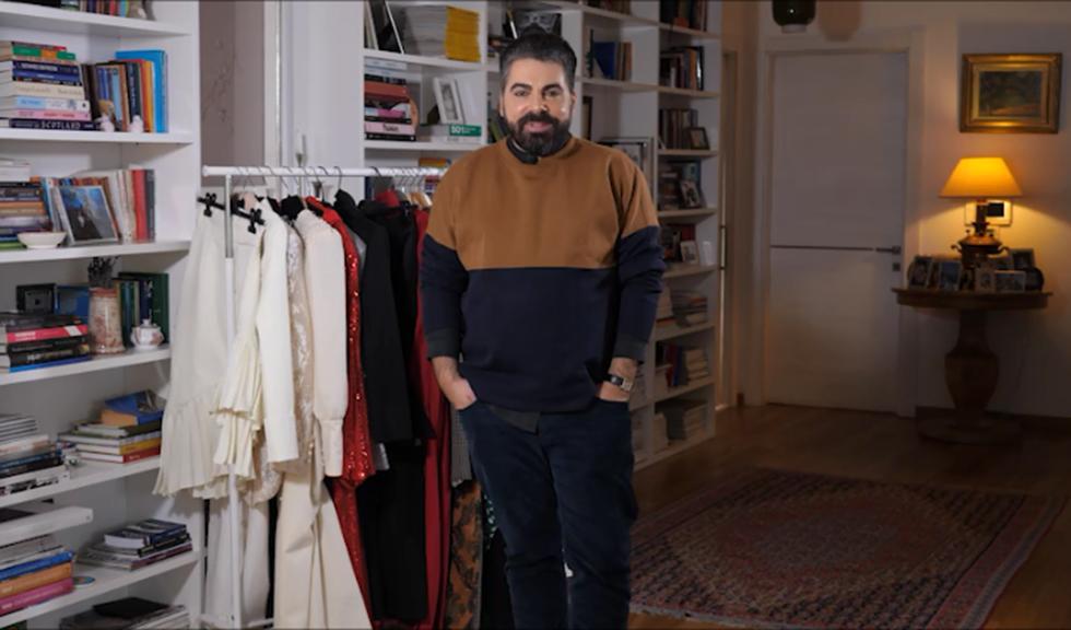 Q&A cu Maurice Munteanu – Episodul #21 – Cu ce te îmbraci de Revelion (VIDEO)