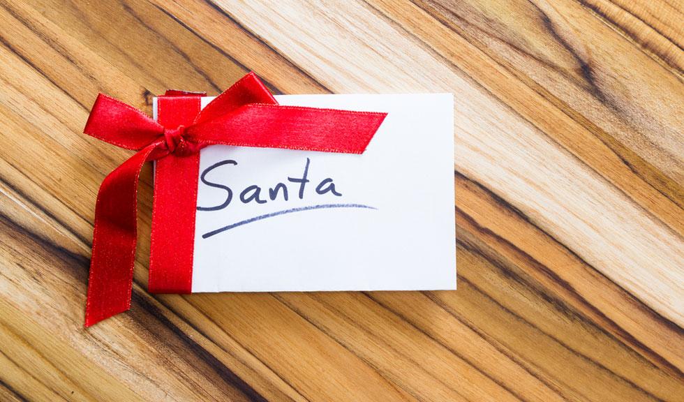 5 idei de cadouri pentru Secret Santa