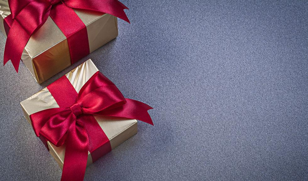 5 idei de cadouri iesite din comun