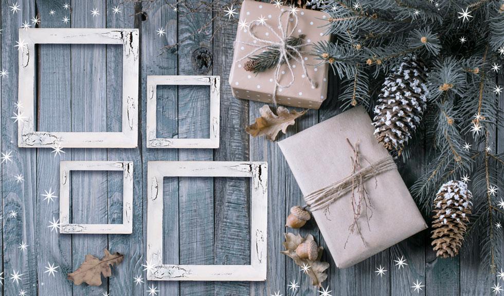 5 idei de cadouri care sigur vor fi postate pe Instagram