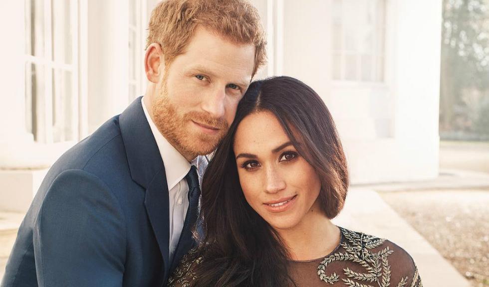 Cine i-a ajutat pe Prințul Harry și Meghan Markle să se cunoască