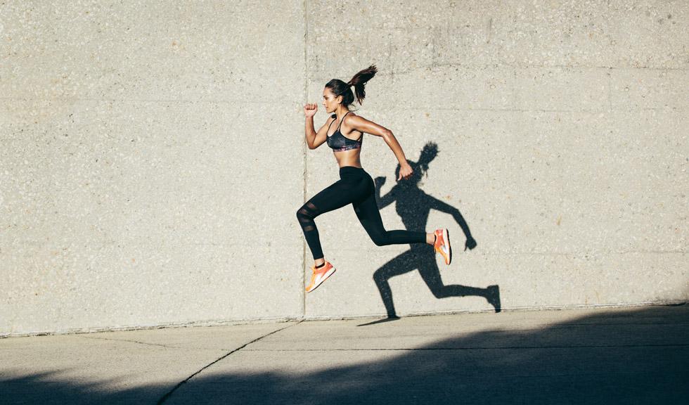 Mituri despre fitness care îți fac mai mult rău decât bine