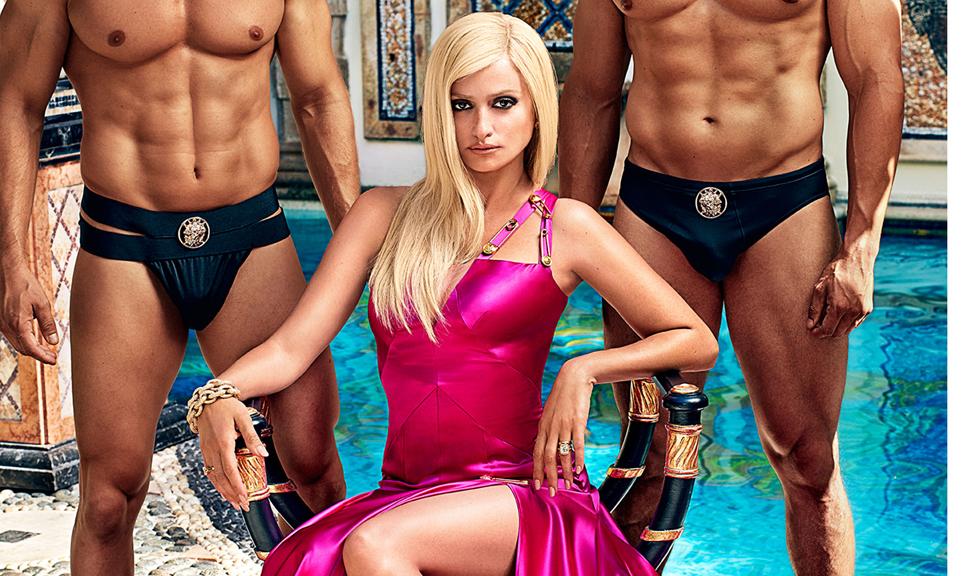 Cum am retrăit asasinarea lui Gianni Versace și de ce are Donatella dreptul să fie scandalizată