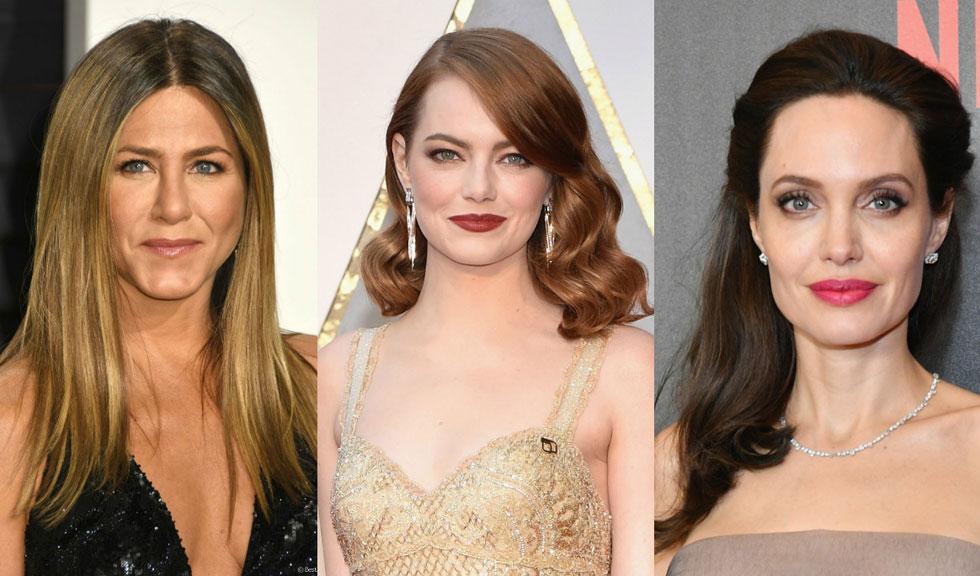 Tot ce trebuie să știi despre Golden Globe Awards 2018