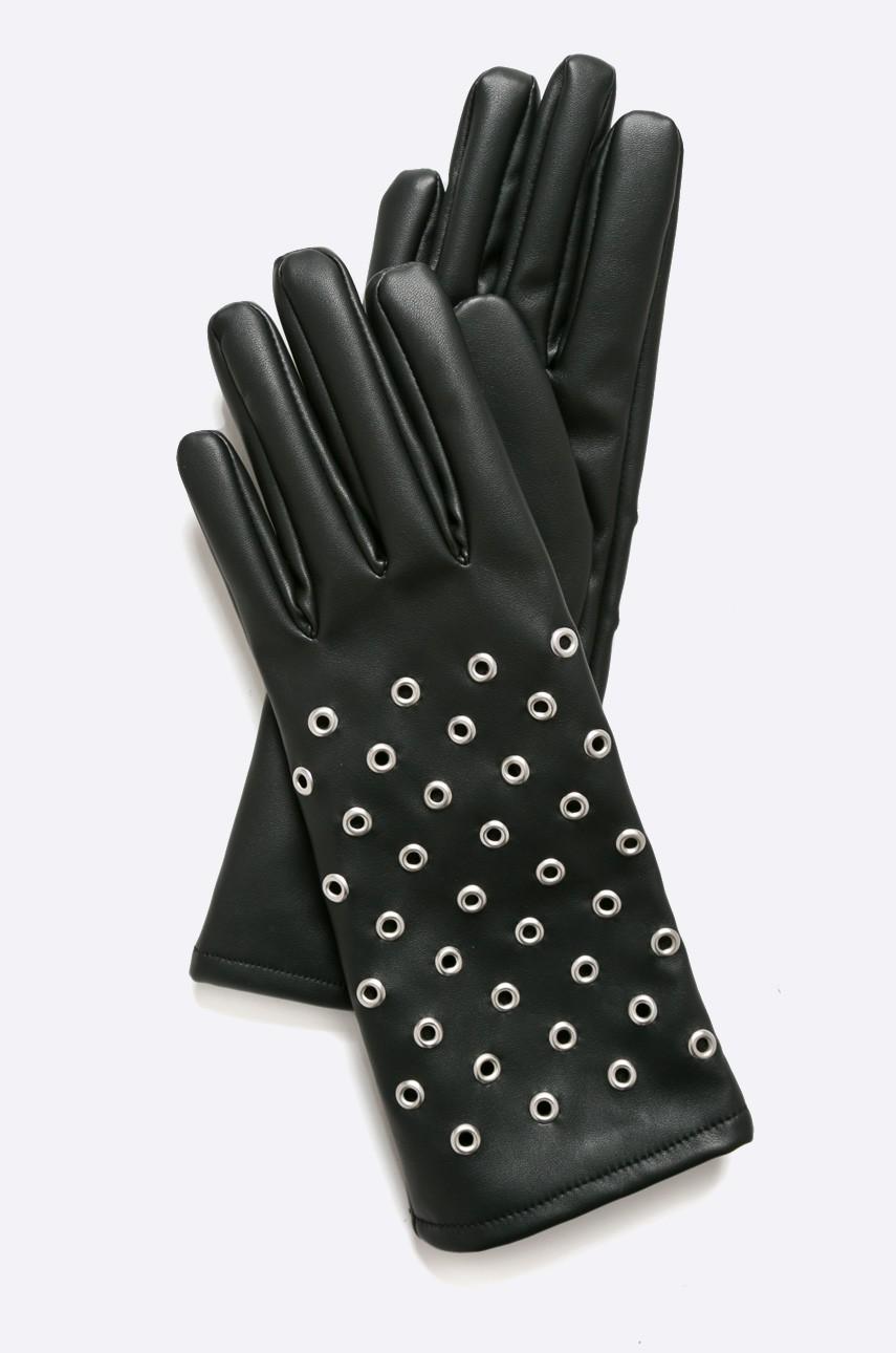 Manuși de iarnă de pus în geanta oricărei femei