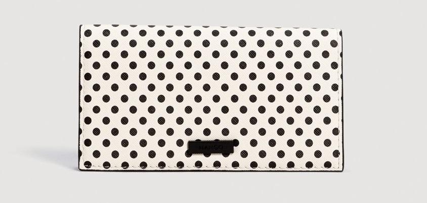 portofelul pe care trebuie să îl găsești în geanta oricărei femei