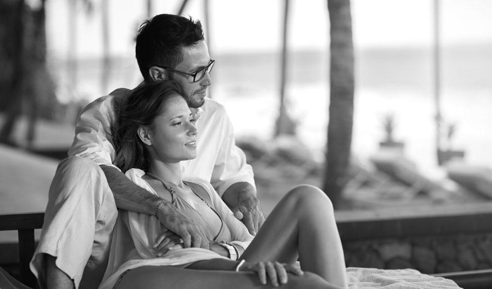 Lucruri pe care un bărbat nu le va face niciodată într-o relație constructivă și sănătoasă