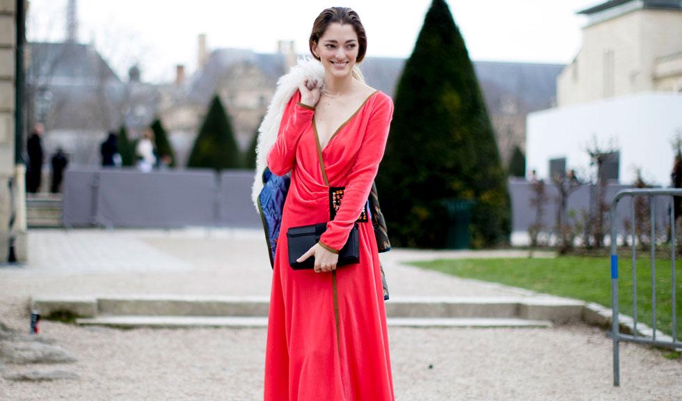 Cele mai frumoase rochii pentru Valentine's Day. Patru modele pentru un look rafinat care îți vor impresiona cu siguranță iubitul