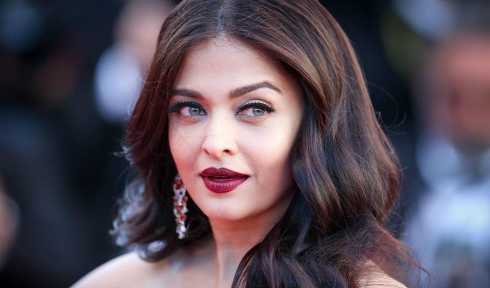 Secretele celei mai frumoase femei din lume pentru un ten perfect și o frumusețe radiantă