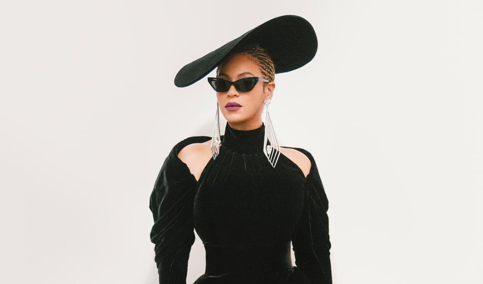 Beyonce are o nouă statuie din ceară, însă fanii nu au fost deloc impresionați