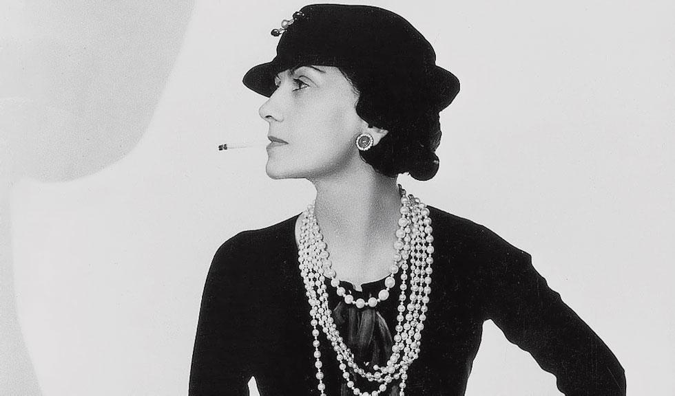 5 lecții de viață și carieră de la Coco Chanel