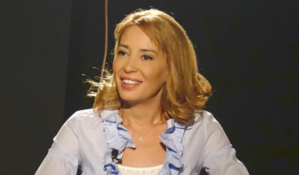 Jurnalista TVR Andra Gavril, declarații despre experiența traumatizană prin care a trecut