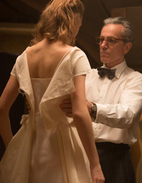 8 filme pe care merită să le vezi în februarie la cinema