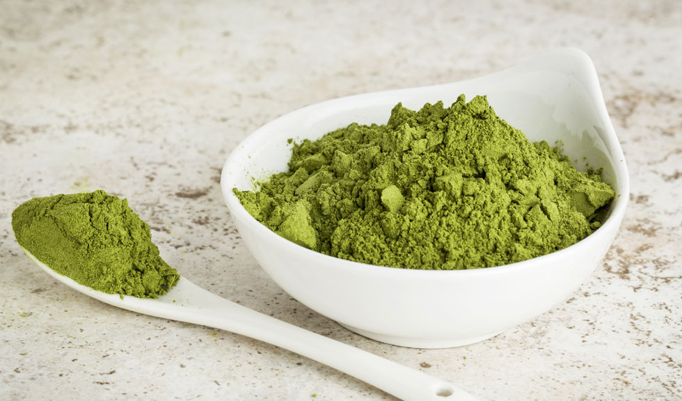 Pudra de moringa: tot ce trebuie să știi despre acest aliment minune