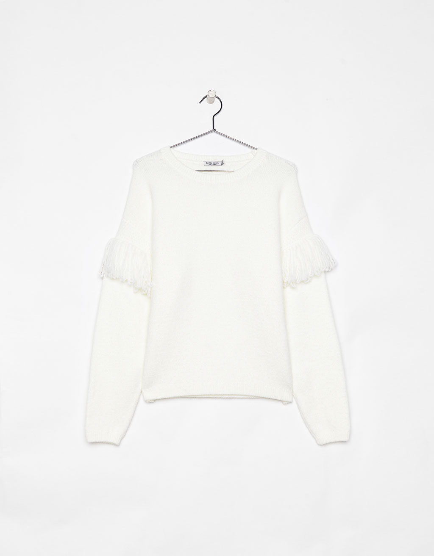 TOP 10 pulovere călduroase