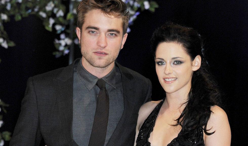 Robert Pattinson și Kristen Stewart, din nou împreună?