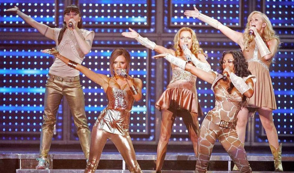 Spice Girls se reunesc și plănuiesc un nou turneu