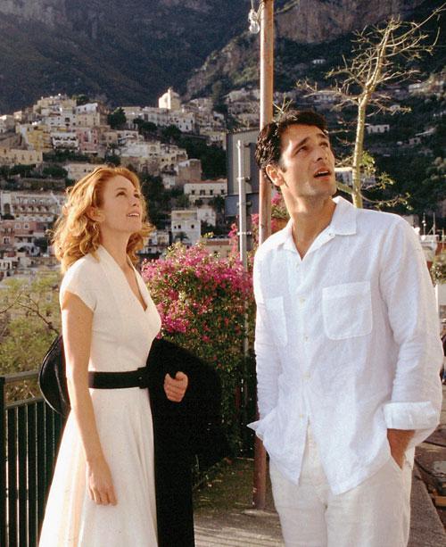 15 Filme perfecte pentru cei care detestă Valentine's Day