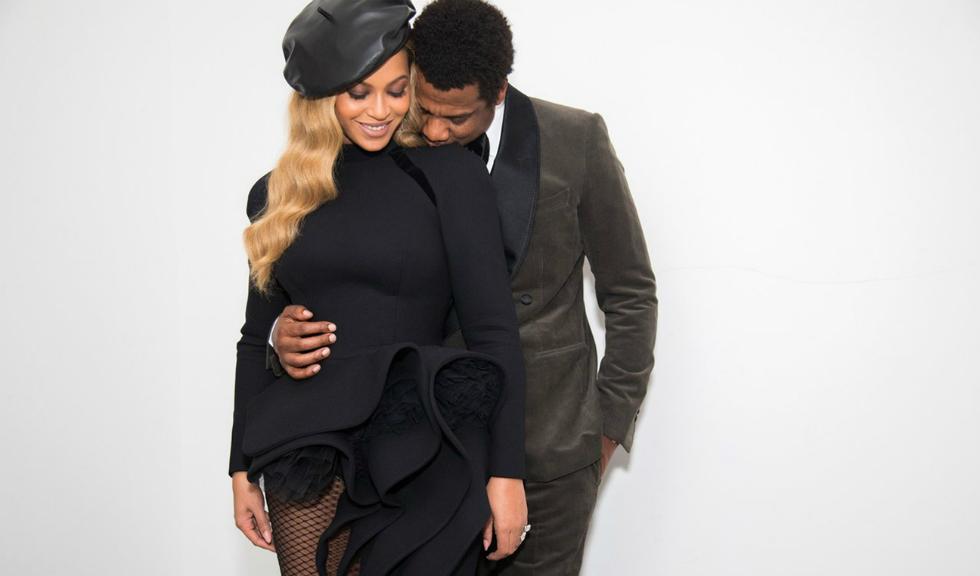 Cum reacționează Beyonce când altă femeie îl atinge pe Jay Z