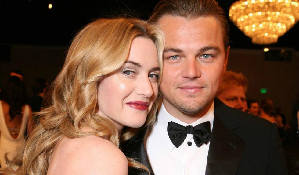 Kate Winslet și Leonardo DiCaprio au făcut un gest emoționant pentru o tânără mamă bolnavă de cancer