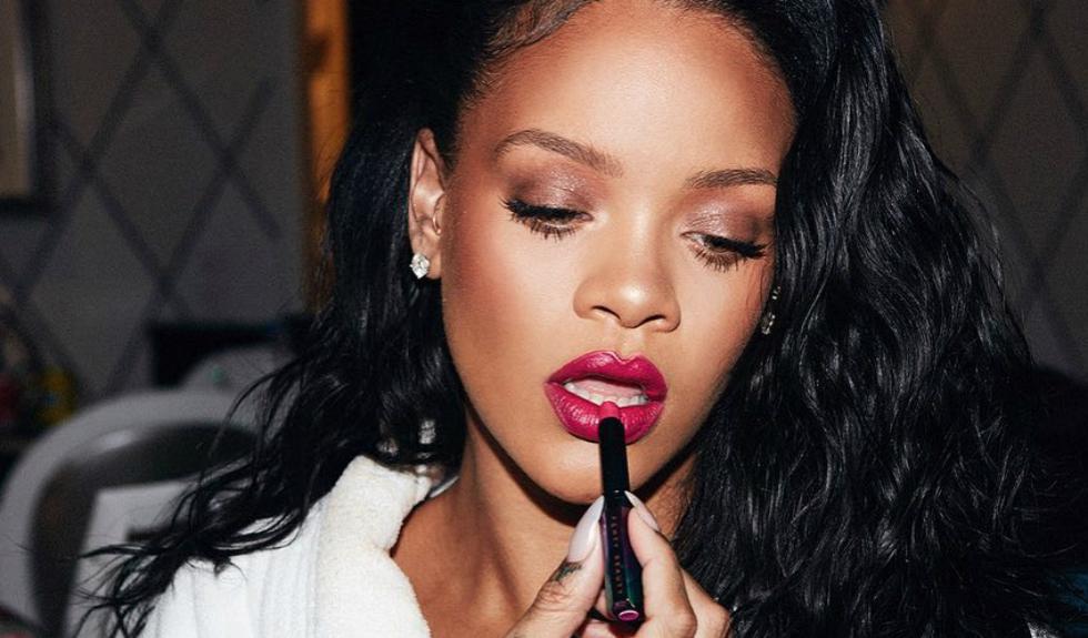 Rihanna a sărbătorit împlinirea a 30 de ani în cel mai cool și amuzant mod posibil