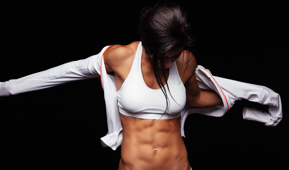 15 sfaturi simple, dar eficiente pentru a avea un corp sănătos și armonios
