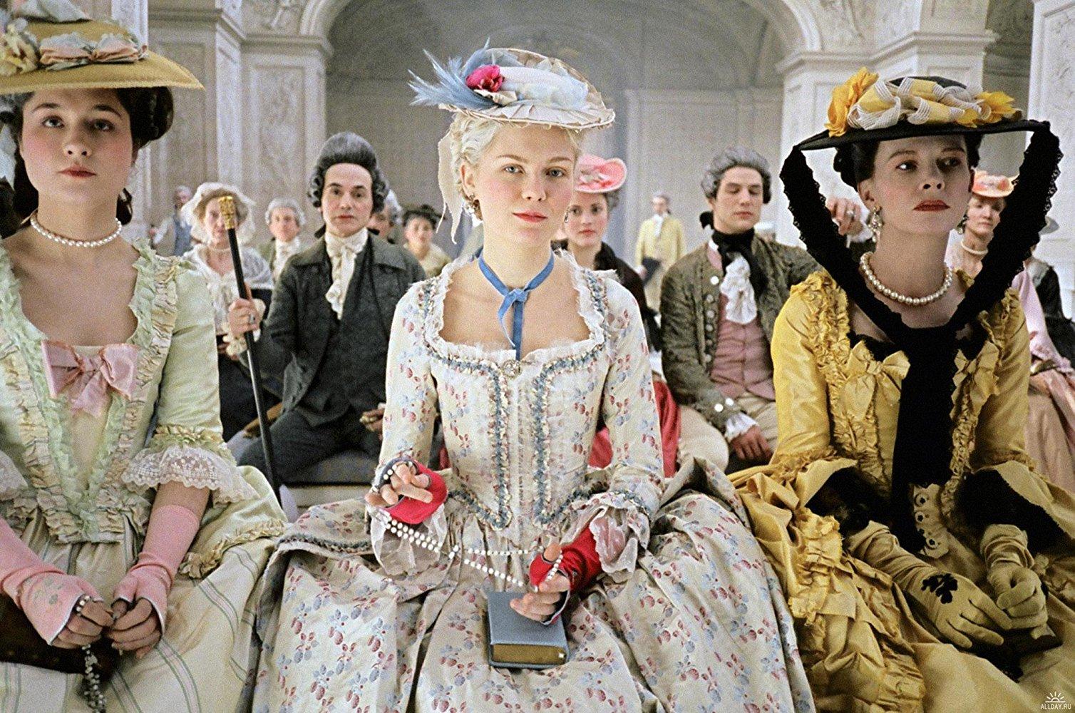 11 filme perfecte pentru pasionatele de beauty