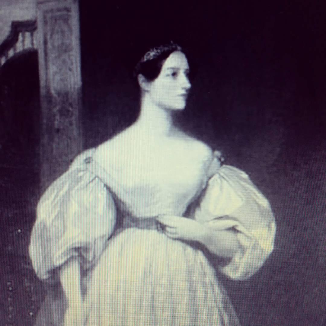 13 femei care au avut o contribuție importantă în evoluția științei