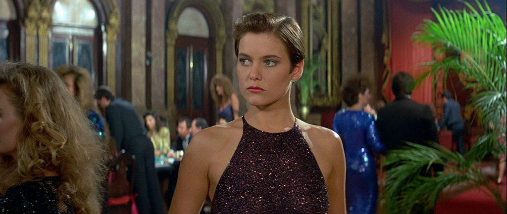 Cele mai frumoase Bond Girls, de la Casino Royale până la Spectre