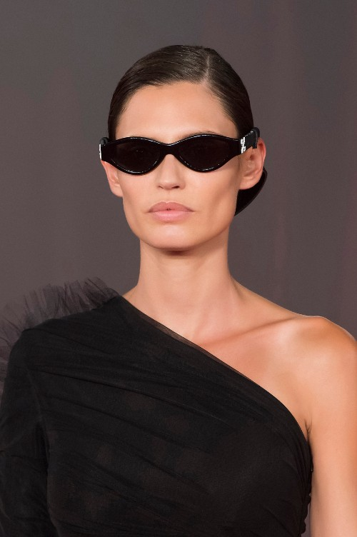 Ce ochelari de soare se poartă în 2018?