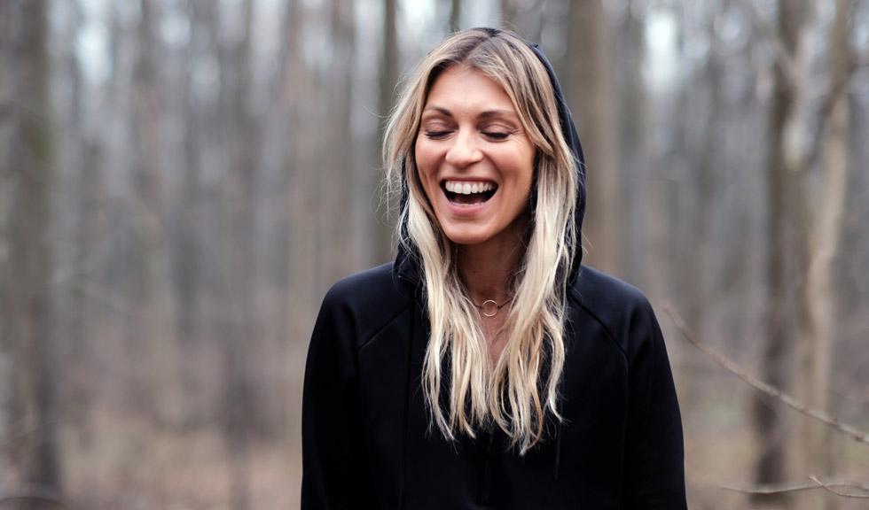 10 moduri prin care să îți hrănești sufletul (de Sorina Fredholm)