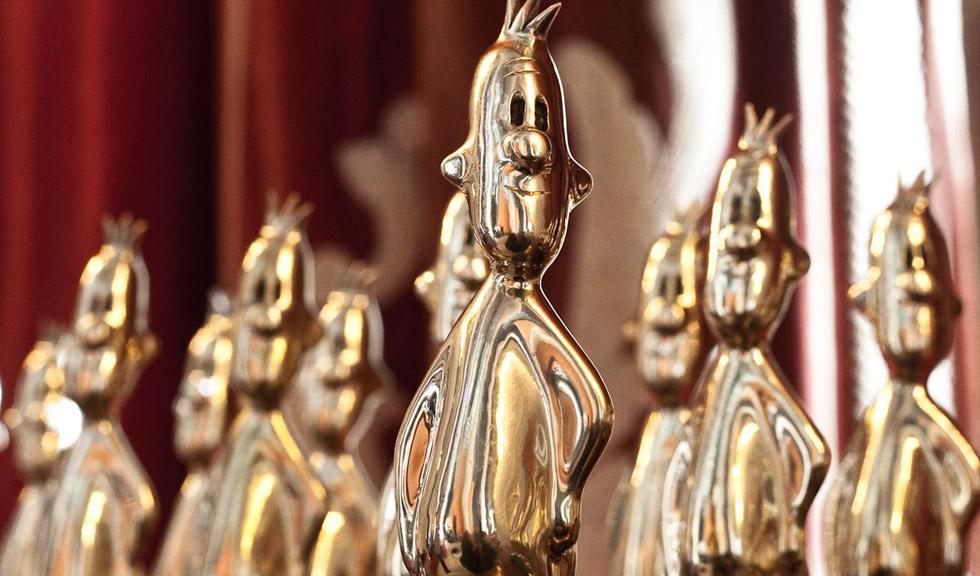Nominalizările la Premiile Gopo 2018