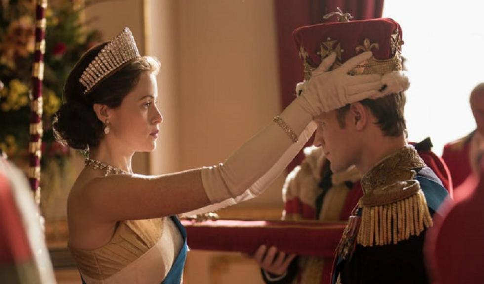 Regina Elisabeta a II-a a câștigat mai puțin decât Prințul Philip