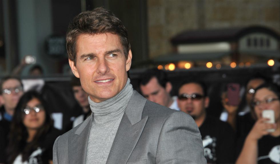 De ce Tom Cruise nu a mai vorbit cu fiica sa de ani de zile