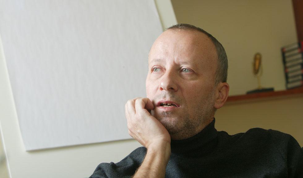 Cauza decesului lui Andrei Gheorghe