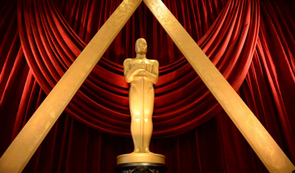 Iată ce vor mânca vedetele la Gala Premiilor Oscar 2018