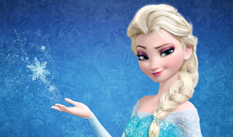"""Elsa va avea o iubită în """"Frozen 2""""? Ce dezvăluie regizorul"""