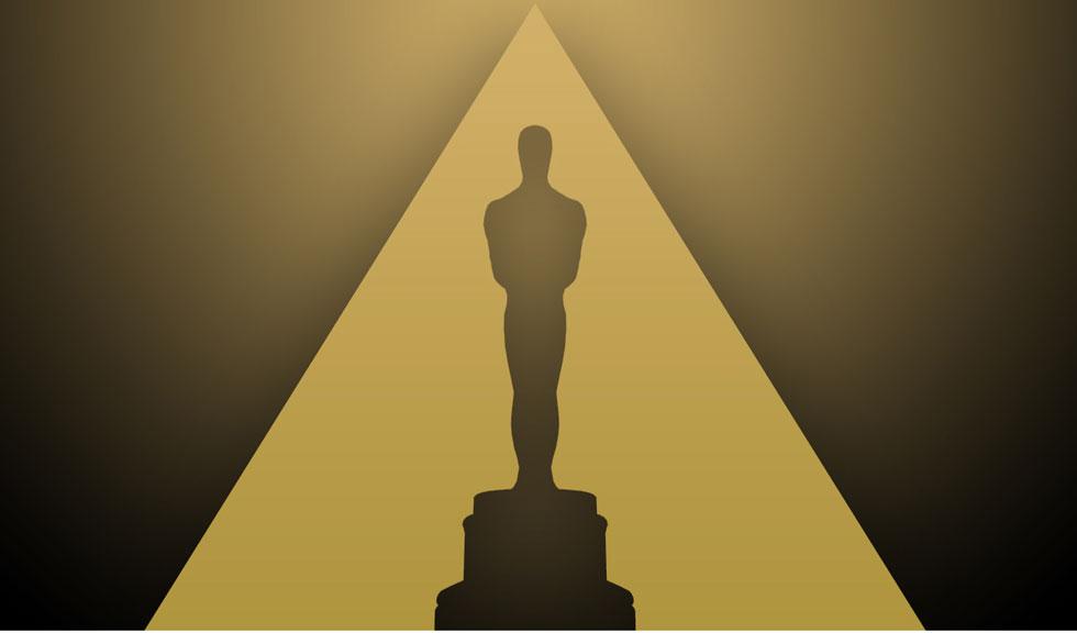 Câștigătorii Premiilor Oscar 2018 – lista completă