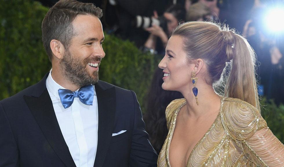 """Ryan Reynolds este cel mai cool și amuzant soț, iar noul trailer """"Deadpool 2"""" o dovedește din plin"""