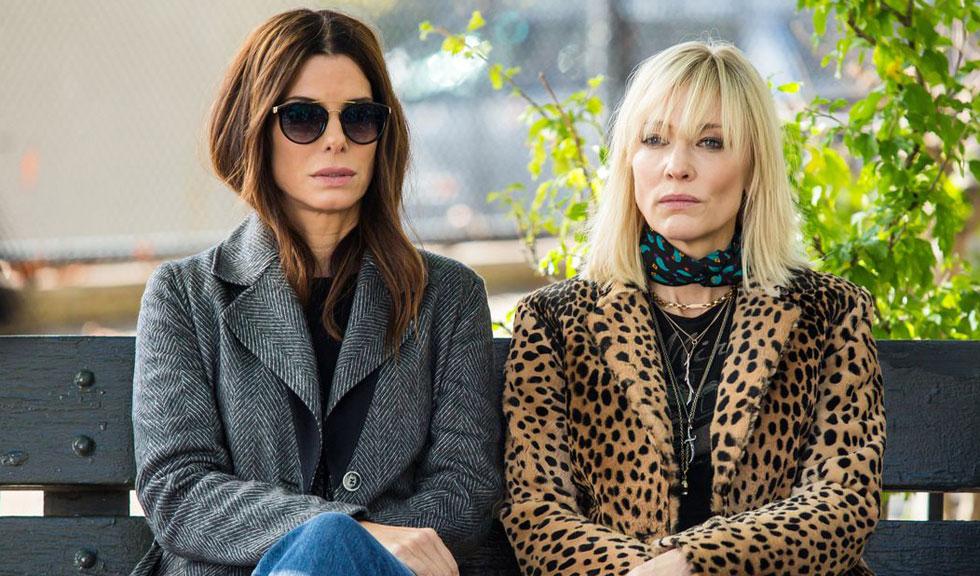 """Secretul tenului de invidiat al actrițelor Sandra Bullock și Cate Blanchett constă în """"tratamentele faciale cu penis"""""""